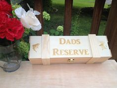 Christmas Gift for Dad  Groomsmen  Hunting  by TheSmilinBride, $32.00