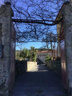 Encontre-nos no coração do Minho @Hotel Rural Maria da Fonte