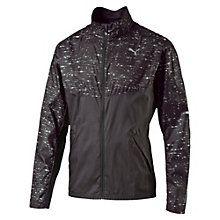 Куртка NightCat Jacket