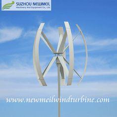 Horizontal wind turbine Marine Wind Turbine /Small vertical wind turbine X-H-5KW Homemade Wind Turbine, Vertical Wind Turbine, Car Cleaning Hacks, Clean Your Car, Renewable Sources Of Energy, Suzhou, Lead Acid Battery, Wind Power, Global Warming