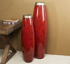 Myalyn Vases - Set of 2