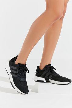 111ed5f69 adidas Originals P.O.D.-S3.1 Sneaker