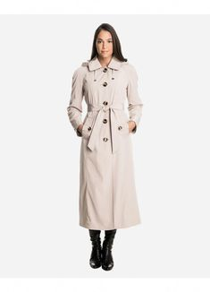 The Sophia Long Raincoat is one of our top-selling long raincoats for women  that features a detachable hood and zip-out liner. Shop now at London Fog. 424050ced2