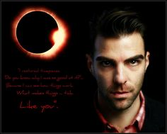 Sylar at Halloween time by Fenevad on DeviantArt
