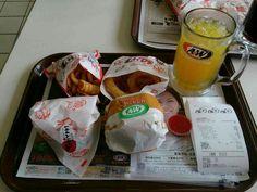 エンダー最南端のお店?で昼ごはん~(^-^)/ pic.twitter.com/ldgawd5qNd