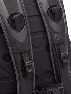 39a805a63b5a Y-3 - Black Day Backpack for Men - Lyst