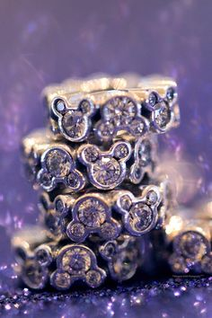 Margaret Antill Photography: Pandora Disney Collection 2014