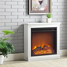 5121 best electric fireplace insert images in 2019 fireplace rh pinterest com