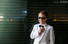 orange county photographer bar mitzvah 007 james bond