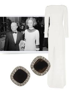 NYCB Spring Gala-T&C Fashion Guide - Town & Country