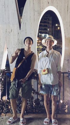 Bon Voyage epi [Behind the scene] Jung Hoseok, Kim Namjoon, Foto Bts, Rap Monster, Bts Boys, Bts Bangtan Boy, Jimin Jungkook, K Pop, Bts Bon Voyage