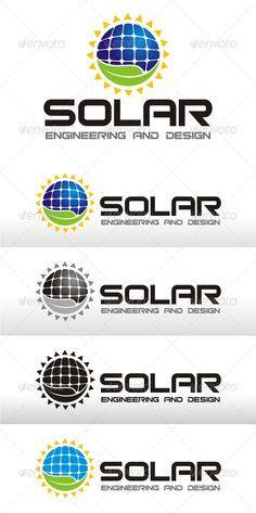 Solar (Nature)