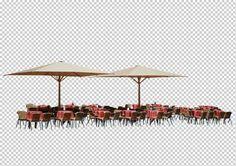 Photoshop Images, Photoshop Design, Photoshop Elements, Photoshop Rendering, Render People, Architecture Graphics, Landscape Architecture, Revit, Collage