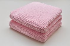 Items similar to Baby girl pink soft hand knit unique blanket gift idea Pregnancy present set New mom to be parents congrats Newborn wrap Pink baby bedding on Etsy Baptism Gifts For Girls, Baby Girl Baptism, Plush Baby Blankets, Baby Girl Blankets, Pink Blanket, Pink Girl, Pink Soft, Pregnancy, Parents