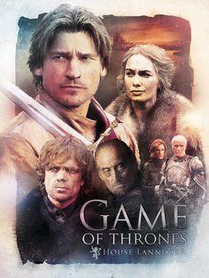 game of thrones melhor da telona
