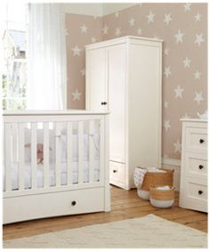 nursery furniture sets uk mothercare. create the perfect bedroom for your baby with a mothercare nursery furniture set. choose from co-ordinating two-piece bundles including cot and drawers to sets uk f
