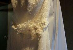Augusta Jones designer dress