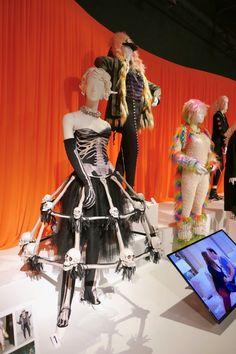 Crazy Ex Girlfriend Halloween 2020 100+ Halloween ideas in 2020 | halloween, west hollywood