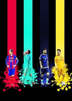 Football Advice For Novices And Professionals Favourite Player Lionel MessiFavourite Player Lionel Messi Leonel Messi, Messi Fans, Messi 10, Neymar, Soccer Art, Soccer Poster, Soccer Tips, Nike Soccer, Soccer Cleats