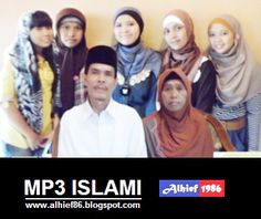 Family Full