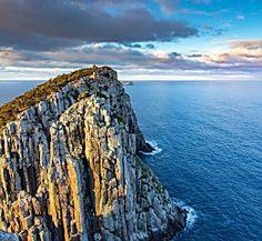 Australia's Most Photogenic Locations | Qantas Travel Insider