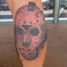 #tattoosbyreno