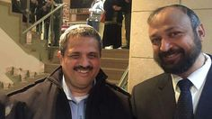 Israel Police's new chief rabbi Homosexuals 'not in line with laws of nature' - Ynetnews