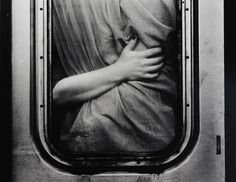 For Sale on - West Street (from the series A Story of the New York Subway), Silver Gelatin Print by Kazuo Sumida. Offered by Laurence Miller Gallery. Notes From Underground, Underground World, New York Subway, Nyc Subway, Duane Michals, Kodak Photos, S Bahn, City Museum, Destin