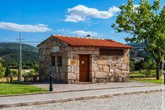 Vinho dos Mortos un vino con historia en Boticas, Tras os Montes | Turismo en Portugal