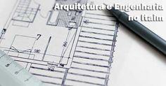 Os melhores escritórios de Arquitetura e Engenharia no Itaim Bibi, experientes em projetos, construções, obras e reformas residenciais ou comerciais.