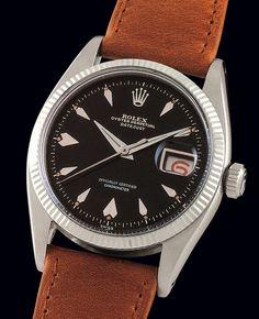 Rolex Vintage, Rolex Watches For Men, Rolex Oyster Perpetual, Rolex Datejust, Plexus Products, Omega Watch, Costume, Accessories, Rolex Watches