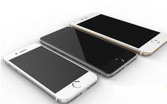 感圧タッチも新カラーもなし、こんなiPhone6s売れるのかな? ⇒http://iphonecase.ne.jp/article-iphone_info_iphone6s_info-130.html