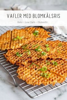 Low Calorie Recipes, Easy Healthy Recipes, Great Recipes, Healthy Snacks, Vegetarian Recipes, Healthy Eating, Sans Gluten, Quick Meals, Food Inspiration