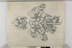 Oseberg (p. 31) Museumsnummer C55000_123