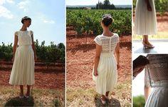 Robe_mariée_crop_top