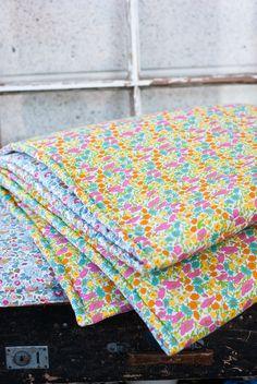 WWW.NOVAMELINA.COM Cutest accessories and custom work with quality handcrafting! Also Liberty Art fabrics!  #pencilcase #japanese #fabric #fabricshop #liberty #art #fabrics #libertyprints #betsy #poppyanddaisy #pepper #foxfabric #handmade #finnish #design #customwork #pouch #accessories #forgirls #forwomen #giftideas #cover #duvet #blanket #quilt