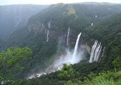Best Places to see in January in India..http://goo.gl/V6ZI6c