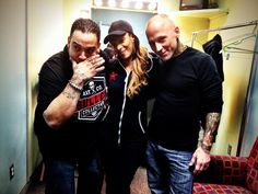 Tattoo Nightmares: Big Gus, Jasmine, and Tommy! Addictive Tv Shows, Tattoo Nightmares, Just Ink, Ink Master, Tattoo Shows, Me Tv, New Artists, Movies Showing, Famous People