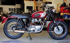 Triumph T120, Triumph Bonneville, Triumph Motorcycles, Track Cycling, British Motorcycles, Trains, Engine, Bike, Flat