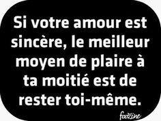 Gif Panneau Humour (841)