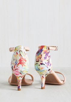 8c90b633cb4 These blush pink heels were with you from intimate