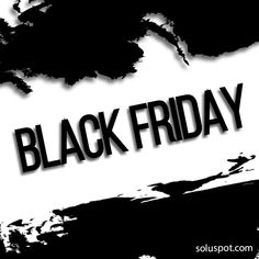 Creating a new combination of Marketing and Technology Solutions to help your business to grow smoothly. The Day After, Philadelphia, Black Friday, Seo, Digital Marketing, Police, Advertising, Thanksgiving, Thanksgiving Tree