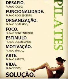 #josephpilates #pilates #pilateslovers #contrology #contrologia #pilatestododia #pilatesnaveia #vemtreinar #pilatespravida #pilatesclassico #pilatesclassicocientifico #pilatesbrasil #adrianacordeiro Pilates Reformer, Studio Pilates, Pilates Workout, Exercise, Joseph Pilates, You Fitness, Health Fitness, Yoga Poses For Beginners, Ashtanga Yoga