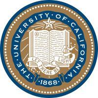 California law schools: University of California, Berkeley School of Law (Boalt Hall)