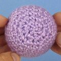 PlanetJune by June Gilbank »        Amigurumi Essentials – To make great amigurumi, you need these techniques!      Basics – New to crochet or amigurumi? Start here first.      Embellishment – Add features to your amigurumi.      Speciality – Advanced or less common techniques.