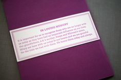 Colorful Summer Calligraphy Letterpress Wedding Invitations   Oh So Beautiful Paper