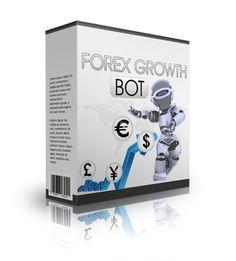 Forex smart bot