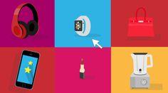 Sneak-peek van de 60 seconden animatie die OneMinutePlease voor #Jobsome maakt!