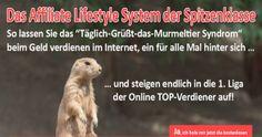 Blog-Web-Kommunikation:   Kennst Du selbst Vertriebs- und Marketing-Profi...