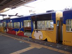 Nice Matsumoto Train pictures - http://japanmegatravel.com/nice-matsumoto-train-pictures/